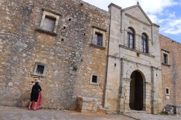 ...like those of the historic holocaust in Arkadi